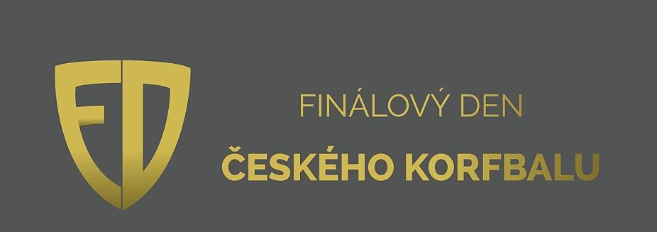 Finálový den českého korfbalu – Brno, 28.4.2018