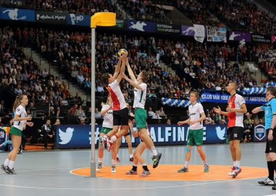 Korfballeague_final