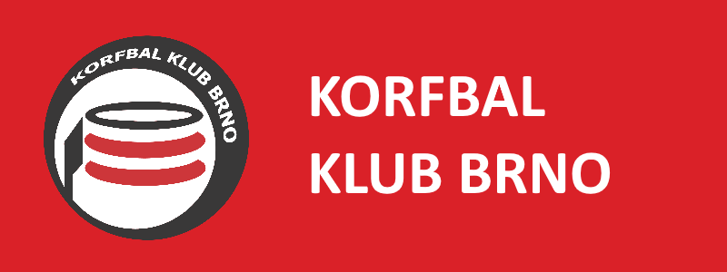 Členská schůze Korfbal klubu Brno