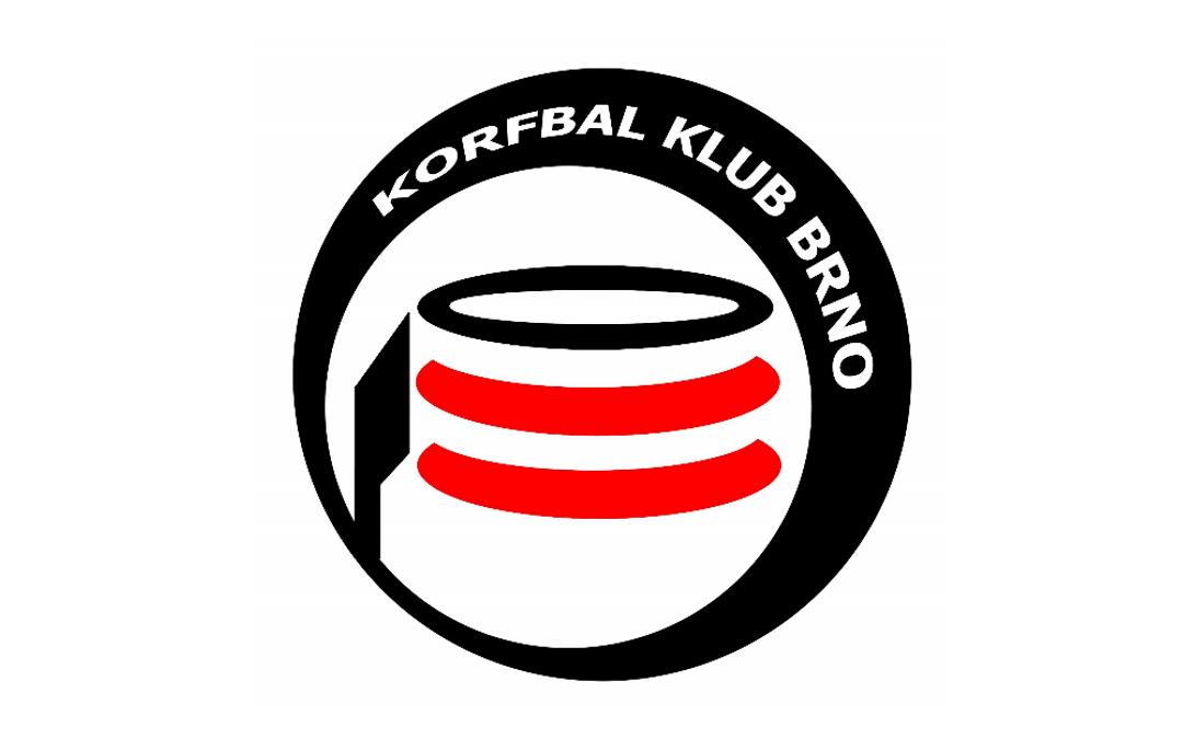 Členská schůze KK Brno 2021