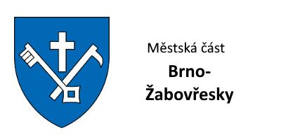Brno-Žabovřesky